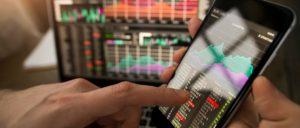 Bolsa, PIB: confira os principais assuntos desta terça