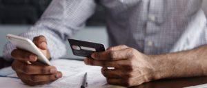 Bancos digitais: mercado conquista brasileiros e deve crescer