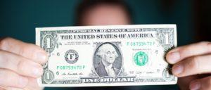 Dólar, bancos: confira os principais assuntos desta quinta