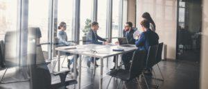 Motivo de desligamento: estudo mostra 5 atitudes nocivas de líderes