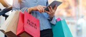 Black Friday sem fraude: como aproveitar e não ser enganado