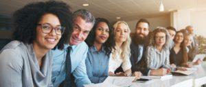 10 habilidades comportamentais para quem quer um novo emprego em 2020