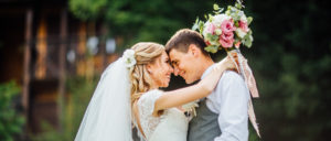 Consórcio para casamento: tudo o que você precisa saber