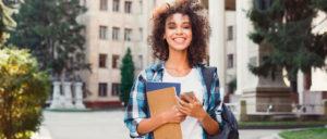 Empréstimo para estudante: veja 3 opções e saiba como contratar