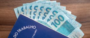 Salário mínimo 2020: como deve ficar a remuneração?