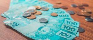 IPVA, IPTU, seguros: conheça e organize as despesas do começo de ano
