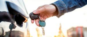 Veja o valor dos seguros dos 10 carros mais vendidos em novembro