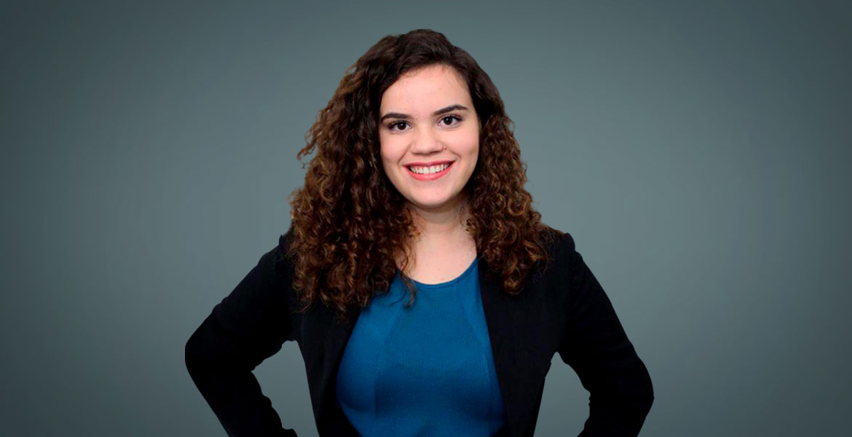 Veridiana Lopes