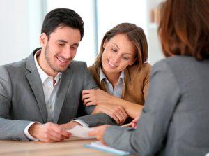 Como funciona o empréstimo pessoal do Itaú: conheça e compare