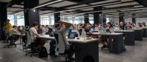 Fórum Econômico Mundial lista as profissões do futuro. Veja quais são
