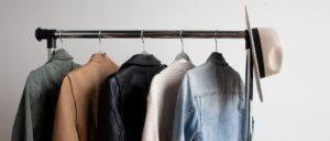 Consumo consciente: procura por brechó de luxo aumenta 12% ao ano
