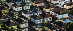 Geração da não posse: por que as pessoas alugam os bens em vez de comprar?