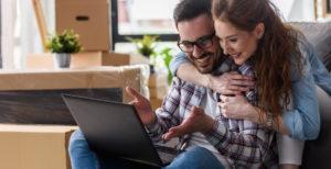 Casamento e finanças: como equilibrar as contas e poupar