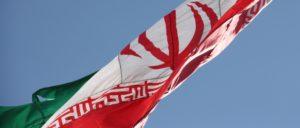 Tensão EUA x Irã: como a crise pode impactar a economia brasileira?