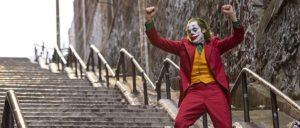 Oscar 2020: o que podemos aprender sobre finanças com os indicados?