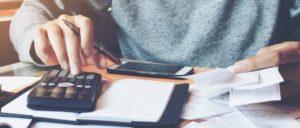 Metas para 2020: saiba como tirar os objetivos financeiros do papel