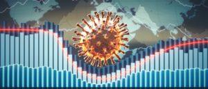Coronavírus: especialista explica os impactos na economia