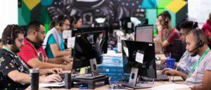 Creditas lança loja online para clientes do consignado privado