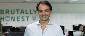 Creditas anuncia parceria com Totvs para fortalecer crédito consignado privado