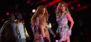 Além dos shows de Shakira e JLo: Super Bowl cria indústria bilionária