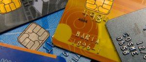 Aumenta em 20% o uso do crédito rotativo. Saiba por que evitar