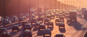 Confira o valor dos seguros dos carros mais vendidos em janeiro