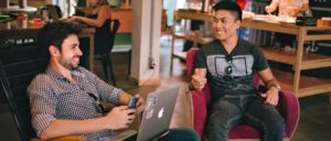 15 tipos de benefícios corporativos que sua empresa pode oferecer