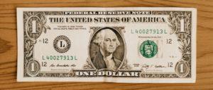 Dólar, inflação: confira os principais assuntos desta sexta