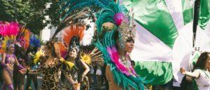 Carnaval, investimentos: confira os principais assuntos desta terça