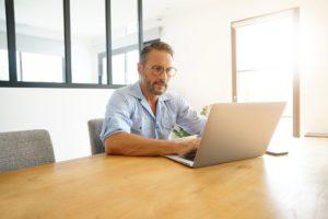 Lei do Empréstimo Consignado: tudo o que você precisa saber