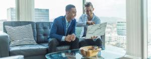 10 linhas de crédito para empresas que você precisa conhecer