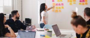 Turnover: o que é, como calcular e estratégias para reduzir o índice