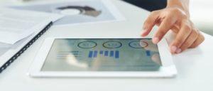 Como calcular capital de giro e controlar as finanças da sua empresa