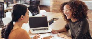 Descubra como quitar o empréstimo consignado de forma antecipada