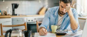 Taxa de juros abusiva do empréstimo consignado: como evitar?