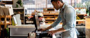 7 linhas de financiamento para pequenas empresas