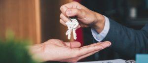 Como juntar dinheiro para comprar um imóvel: 7 dicas práticas