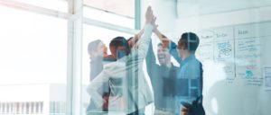 Retenção de talentos: 8 estratégias para implementar na sua empresa