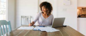 Como cuidar do seu dinheiro durante a crise do coronavírus?