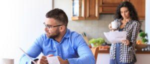 Vale a pena pegar um empréstimo para pagar dívida?