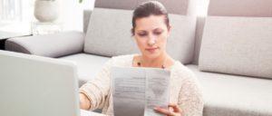 Como declarar Imposto de Renda: guia completo em 6 passos