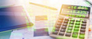 Spread bancário: entenda o que é, os impactos e como funciona