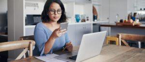 Como calcular juros de financiamento de forma simples e segura