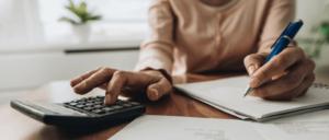 Empréstimo pessoal online no carnê: entenda como funciona