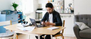 7 estratégias para economizar na sua conta de celular