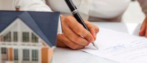 8 dicas práticas para vender um imóvel de forma rápida e segura