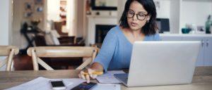 Ferramentas de finanças: qual é a opção ideal para você?
