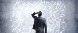 Psicologia financeira: como sua forma de pensar impacta o seu bolso