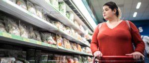 O que é inflação e como ela afeta o seu bolso