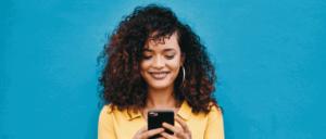 Desejo por iPhone instiga criação de novos modelos de compra